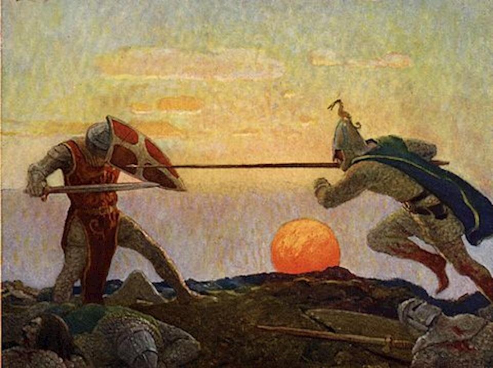 https://www.thehistorypress.co.uk/media/3426/boys_king_arthur_illustration_by_n_c_wyeth.jpg?crop=0,0.39941269841269839,0,0&quality=98&rnd=131369912930000000&width=960&cropmode=percentage